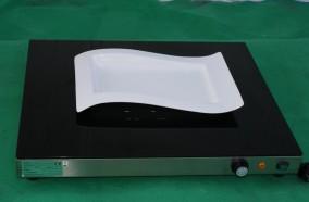 piastre vetroceramica