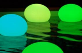 sfere-cubi-cilindri luminosi
