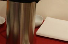 thermos per caffè - thè
